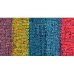 Lã Magicpull 8654 Lápis de Cor 200 g