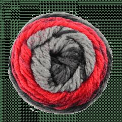 Lã Magicpull 8685 Tango 200 g