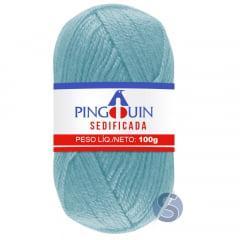 Lã Sedificada Pingouin 8595 Virtual 100gr