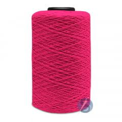 Barbante EuroRoma nº6 Colors 1,8kg Pink