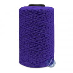 Barbante EuroRoma nº6 Colors 1,8kg Roxo