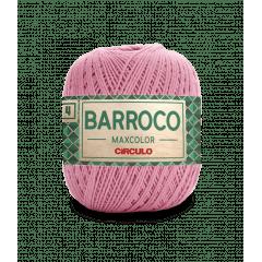 Barroco Maxcolor nº4 3390 Quartzo