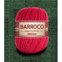 Barroco Multicolor nº6 9153 Cabaré