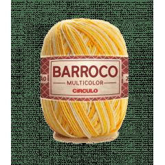 Barroco Multicolor nº6 9368 Raio de Sol