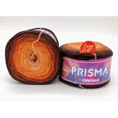 Fio Prisma 9735 Vanguarda 150 g