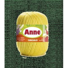 Linha Anne 1709 Gouda