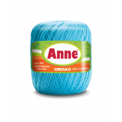 Linha Anne 2151 Céu 65m Círculo