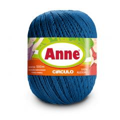 Linha Anne 2770 Azul Clássico 500 m