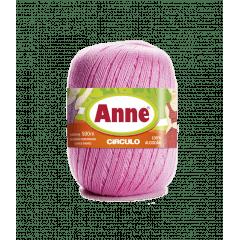 Linha Anne 3131 Chiclete 500 m