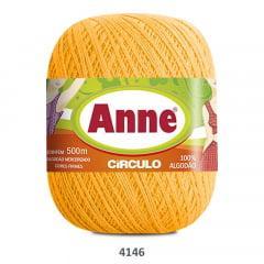 Linha Anne 4146 Gema 500 m