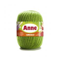 Linha Anne 5203 Greenery 500 m