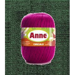 Linha Anne 6133 Pink 500 m