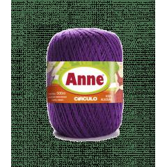 Linha Anne 6313 Amora 500m