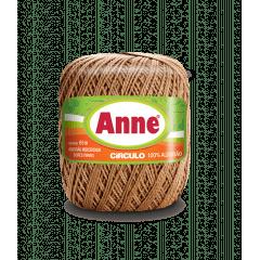 Linha Anne 7148 Craft  65m Círculo