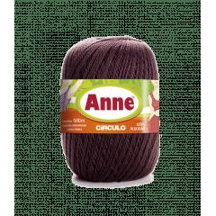 Linha Anne 7311 Tabaco 500m