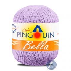 Linha Bella  1407 Tinta 150gr