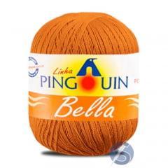 Linha Bella 210 mandarin 150gr