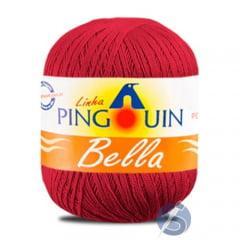 Linha Bella 2393 Crinson 150 Gr