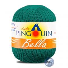Linha Bella 4579 Azul Bic 150gr