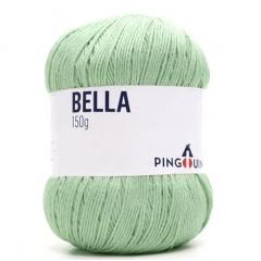 Linha Bella 9611 Textura 150 Gr