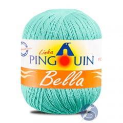 Linha Bella  2699 Verde Piscina 150 Gr