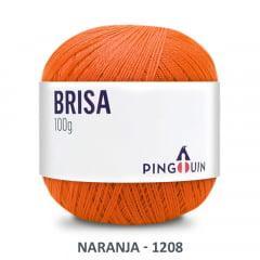 Linha Brisa 1208 Naranja 100 Gr