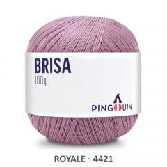 Linha Brisa 4421 Royale 100 Gr