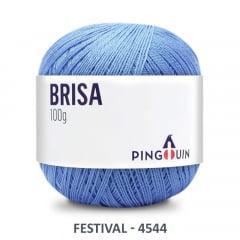 Linha Brisa 4544 Festival 100 Gr