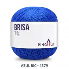 Linha Brisa 4579 Azul Bic 100 Gr