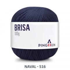 Linha Brisa 516 Naval 100 Gr