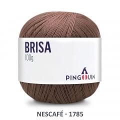 Linha Brisa1785 Nescafé 100 Gr