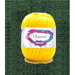 Linha Charme 1289 Cánario 150 Gr