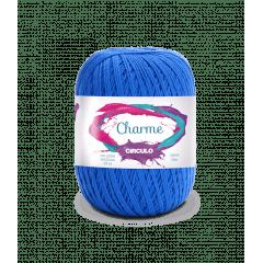 Linha Charme 2829 Azul Bic 150 Gr