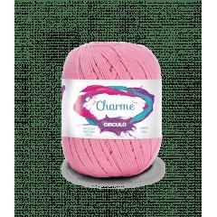 Linha Charme 3128 Cupido 150 Gr