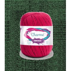 Linha Charme 3611 Rubi 150 Gr