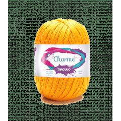 Linha Charme 4146 Gema 150 Gr