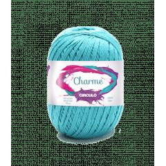 Linha Charme 5556 Tiffany 150 Gr