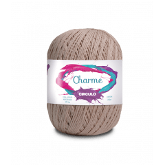 Linha Charme 7563 Chantily 150 Gr