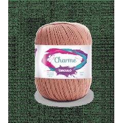 Linha Charme 7713 Lenha 150 Gr