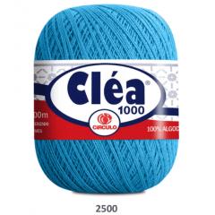Linha Cléa 1000 Acqua 2500