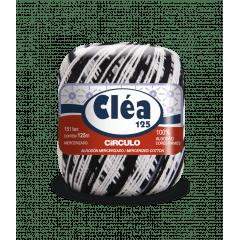 Linha Cléa 9016 Zebra 125 Metros