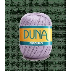 Linha Duna 6006 Lilás Candy 100gr