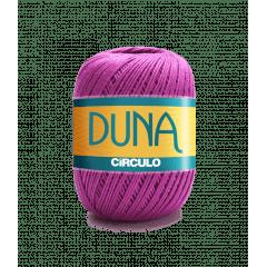 Linha Duna 6092 Rosa Fúcsia 100gr