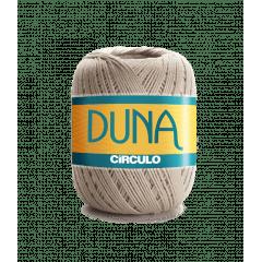 Linha Duna 7684 Porcelana 100gr