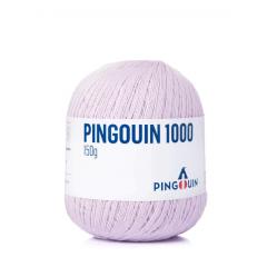 Linha Pingouin 1000 1407 Tinta 150gr