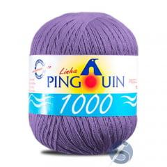 Linha Pingouin 1000 1429 Volátil 150gr