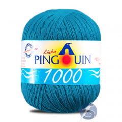 Linha Pingouin 1000 1508 Cancun 150gr