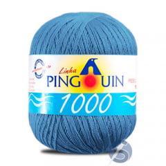 Linha Pingouin 1000 1575 Reno 150gr
