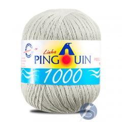Linha Pingouin 1000 2219 Massa 150gr