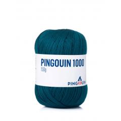 Linha Pingouin 1000 2524 Petroleo 150gr